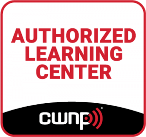 Cwnp learning center image