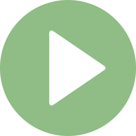 A video button image